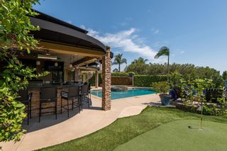 Photo 53: BAY PARK House for sale : 4 bedrooms : 2562 Grandview in San Diego