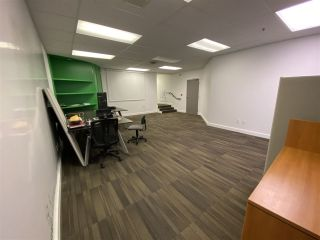 Photo 2: 3615 W 4TH Avenue in Vancouver: Kitsilano Office for sale (Vancouver West)  : MLS®# C8034427