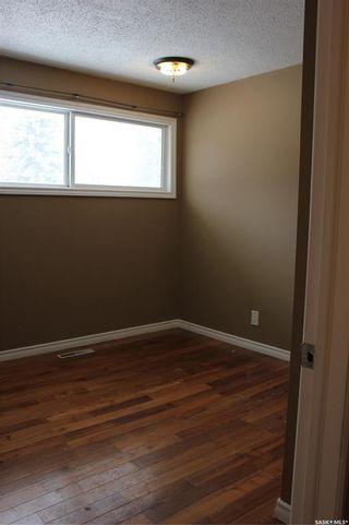 Photo 46: 817 Arlington Avenue in Saskatoon: Greystone Heights Residential for sale : MLS®# SK841179