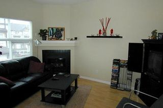 Photo 5: V516183: Condo for sale (Riverside Drive)  : MLS®# V516183