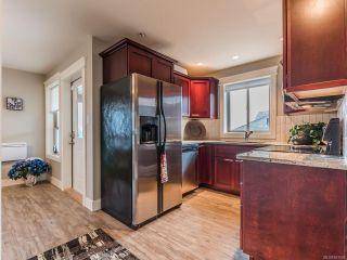 Photo 28: 3384 Greyhawk Dr in NANAIMO: Na Hammond Bay House for sale (Nanaimo)  : MLS®# 843008