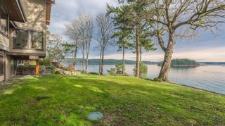Photo 66: 3070 Nelson Rd in : Na Cedar House for sale (Nanaimo)  : MLS®# 872050