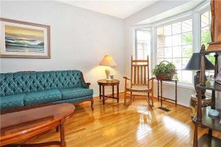 Photo 16: 121 Harkness Drive in Whitby: Rolling Acres House (2-Storey) for sale : MLS®# E3511050