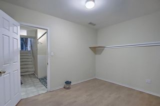 Photo 37: 102 Martin Crossing Grove NE in Calgary: Martindale Detached for sale : MLS®# A1130397