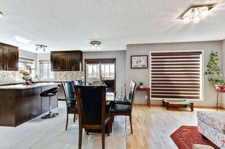 Photo 7: 279 TARACOVE ESTATE Drive NE in Calgary: Taradale Detached for sale : MLS®# C4297853