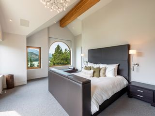 Photo 24: 9329 AUTUMN Place in Whistler: Emerald Estates House for sale : MLS®# R2599086