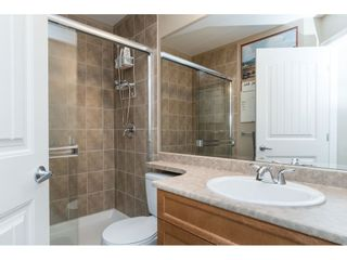 """Photo 14: 7033 179A Street in Surrey: Cloverdale BC Condo for sale in """"Provinceton"""" (Cloverdale)  : MLS®# R2392761"""
