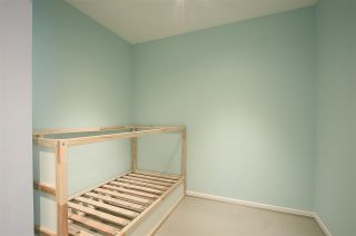 """Photo 12: 404 5605 HAMPTON Place in Vancouver: University VW Condo for sale in """"THE PEMBERLY"""" (Vancouver West)  : MLS®# R2530151"""