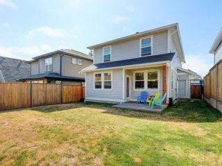 Photo 21: 6540 Arranwood Dr in : Sk Sooke Vill Core House for sale (Sooke)  : MLS®# 882706