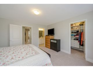 "Photo 12: 10 7198 179 Street in Surrey: Cloverdale BC Townhouse for sale in ""WALNUT RIDGE"" (Cloverdale)  : MLS®# R2199206"