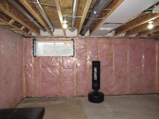 Photo 28: 17467 77 Street in Edmonton: Zone 28 House for sale : MLS®# E4257447