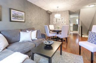"""Photo 7: 19 1561 BOOTH Avenue in Coquitlam: Maillardville Townhouse for sale in """"THE COURCELLES"""" : MLS®# R2147892"""