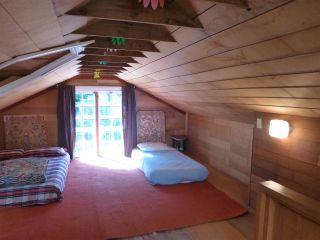 "Photo 14: Lot 36 KEATS CAMP: Keats Island House for sale in ""Keats Camp (Keats Landing)"" (Sunshine Coast)  : MLS®# R2384040"