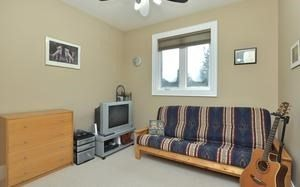 Photo 17: 20 Mount Haven Crescent in East Luther Grand Valley: Grand Valley House (Bungalow) for sale : MLS®# X3711592