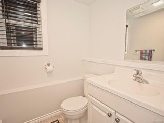 Photo 23: 610 Morison Ave in : PQ Parksville House for sale (Parksville/Qualicum)  : MLS®# 856292
