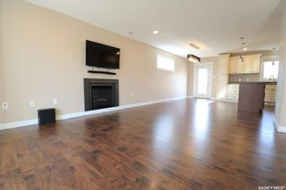 Photo 3: 112 15th Street in Battleford: Residential for sale : MLS®# SK851920