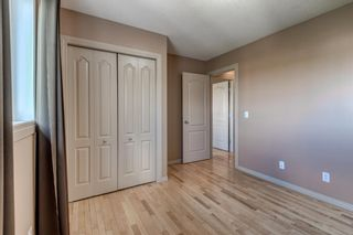 Photo 35: 158 Covemeadow Road NE in Calgary: Coventry Hills Detached for sale : MLS®# A1141855