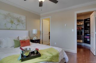Photo 14: 6626 BRANTFORD Avenue in Burnaby: Upper Deer Lake 1/2 Duplex for sale (Burnaby South)  : MLS®# R2191081