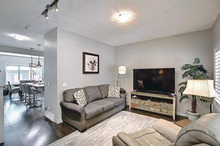 Photo 8: 2212 Mahogany Boulevard SE in Calgary: Mahogany Semi Detached for sale : MLS®# A1128779