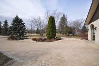 Photo 7: 9 Captain Kennedy Road in St. Andrews: Residential for sale : MLS®# 1205198