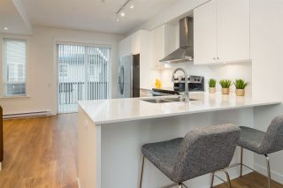 "Photo 9: 2 8476 207A Street in Langley: Willoughby Heights Townhouse for sale in ""YORK By Mosaic"" : MLS®# R2244796"