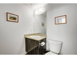 Photo 14: 1511 450 8 Avenue SE in Calgary: Downtown East Village Apartment for sale : MLS®# A1090425