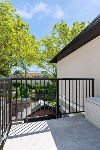 Photo 19: 3 1680 Ryan St in : Vi Oaklands Row/Townhouse for sale (Victoria)  : MLS®# 878328