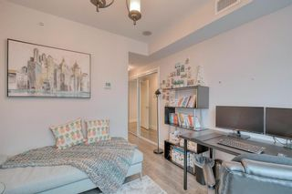 Photo 28: 202 519 Riverfront Avenue SE in Calgary: Downtown East Village Apartment for sale : MLS®# A1050754
