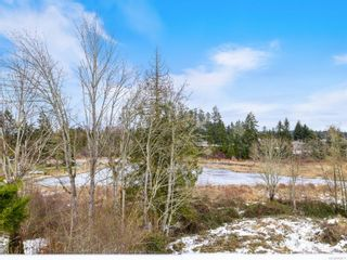 Photo 8: 1664 Cedar Rd in : Na Cedar House for sale (Nanaimo)  : MLS®# 866671