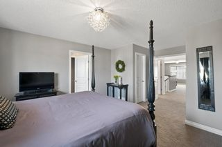Photo 27: 16 CODETTE Way: Sherwood Park House for sale : MLS®# E4237097