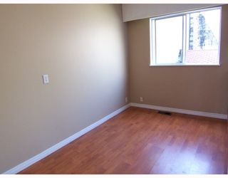Photo 5: 1827 PANDORA Street in Vancouver: Hastings House for sale (Vancouver East)  : MLS®# V771015