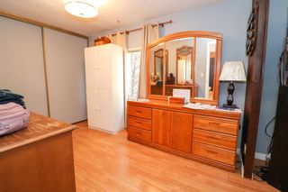 Photo 21: 1712 West Oak Close in Edmonton: Zone 59 Mobile for sale : MLS®# E4247726