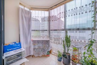 """Photo 16: 320 1268 W BROADWAY in Vancouver: Fairview VW Condo for sale in """"CITY GARDENS"""" (Vancouver West)  : MLS®# R2589995"""