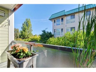 Photo 17: 204 1801 Fern St in VICTORIA: Vi Jubilee Condo for sale (Victoria)  : MLS®# 740827
