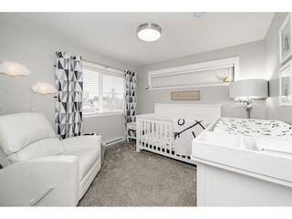 "Photo 13: 10 2150 SALISBURY Avenue in Port Coquitlam: Glenwood PQ Townhouse for sale in ""SALISBURY WALK"" : MLS®# R2448565"