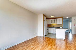 Photo 11: 204 10105 95 Street in Edmonton: Zone 13 Townhouse for sale : MLS®# E4246553