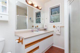 Photo 16: 2374 Larsen Rd in SHAWNIGAN LAKE: ML Shawnigan House for sale (Malahat & Area)  : MLS®# 823125