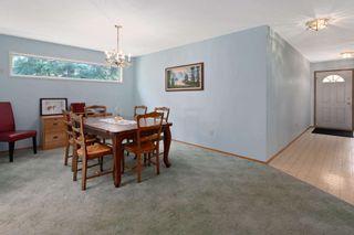 Photo 11: 131 Silver Beach: Rural Wetaskiwin County House for sale : MLS®# E4253948