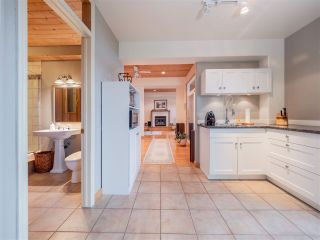 Photo 33: 7955 REDROOFFS Road in Halfmoon Bay: Halfmn Bay Secret Cv Redroofs House for sale (Sunshine Coast)  : MLS®# R2534794