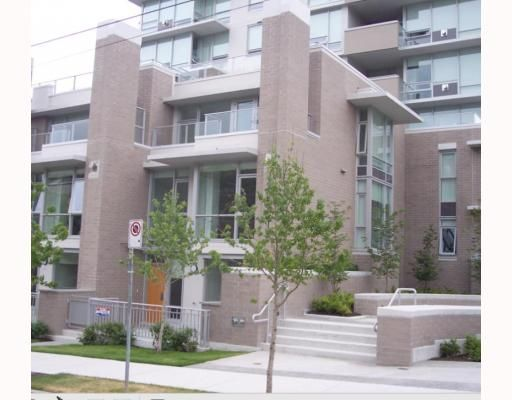 FEATURED LISTING: 2380 PINE Street Vancouver