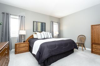 Photo 16: 10 Dovetail Crescent in Oak Bluff: RM of MacDonald House for sale (R08)  : MLS®# 202004140