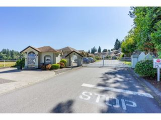 """Photo 3: 30 47470 CHARTWELL Drive in Chilliwack: Little Mountain House for sale in """"Grandview Ridge Estates"""" : MLS®# R2520387"""