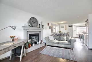 Photo 4: 83 Cranberry Square SE in Calgary: Cranston Detached for sale : MLS®# A1141216