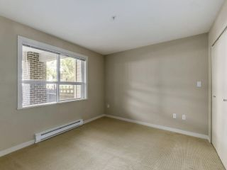 Photo 11: 106 5665 IRMIN Street in Burnaby: Metrotown Condo for sale (Burnaby South)  : MLS®# R2101253