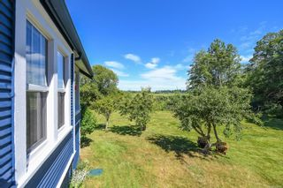 Photo 69: 978 Sand Pines Dr in : CV Comox Peninsula House for sale (Comox Valley)  : MLS®# 879484