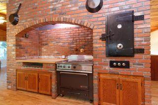 Photo 6: 7760 Milligan Rd in SOOKE: Sk Kemp Lake House for sale (Sooke)  : MLS®# 836502