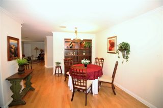 Photo 7: CARLSBAD WEST Manufactured Home for sale : 2 bedrooms : 7221 San Benito #343 in Carlsbad