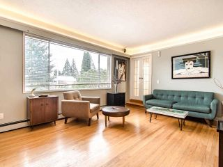 Photo 5: 20922 47 Avenue in Langley: Langley City House for sale : MLS®# R2429114