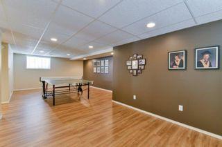Photo 20: 44 Gablehurst Crescent in Winnipeg: River Park South Residential for sale (2F)  : MLS®# 202101418