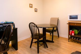 Photo 7: 2 41 Moirs Mills Road in Bedford: 20-Bedford Residential for sale (Halifax-Dartmouth)  : MLS®# 202107695